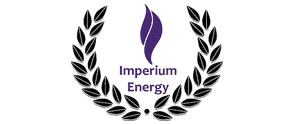imperiumenergy