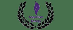 imperiumenergy