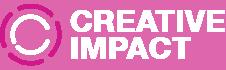 Creative Impact